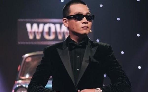 Wowy có trở lại và xuất hiện nhiều trên các phương tiện giải trí trong những năm trở lại đây