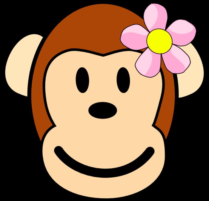 avatar khi hoat hinh