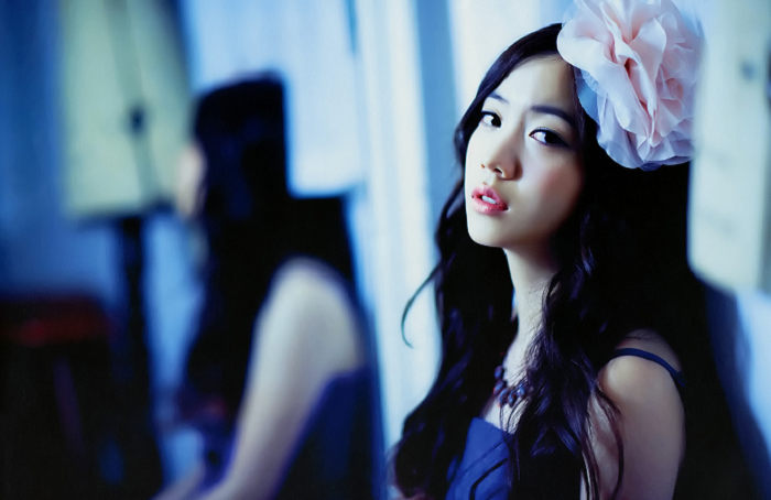 ca si Hwayoung