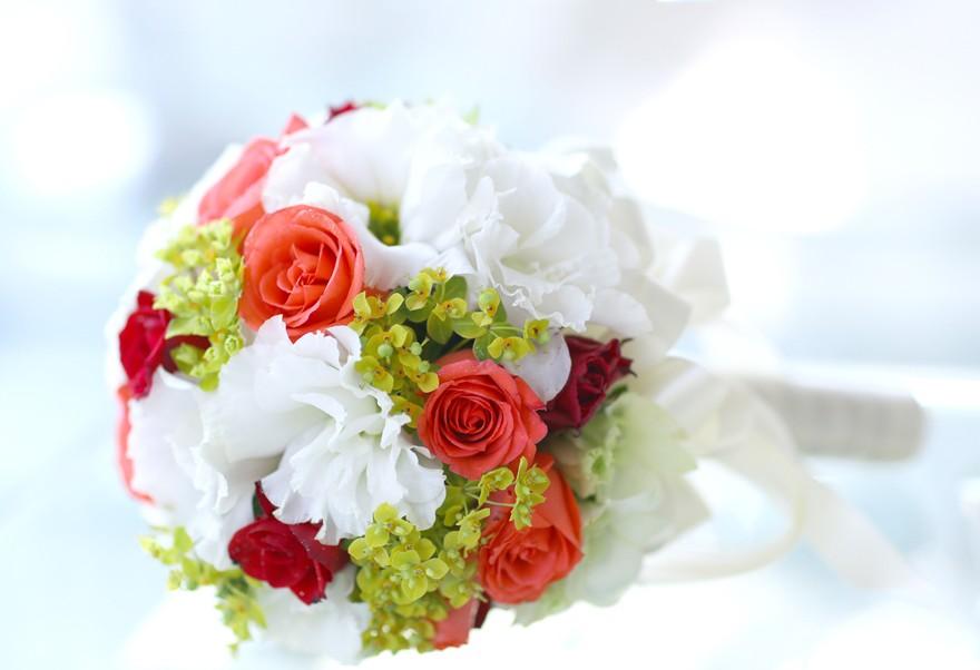 hoa cuoi dep 7624653
