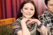 Tiểu sử Như Quỳnh- nữ danh ca nổi tiếng của nhạc nhẹ Việt